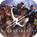 Crucible手机版下载