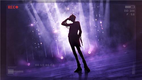 Onmyoji Idol Project截图