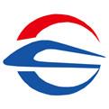 长沙地铁官方下载