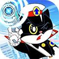 黑貓警長聯盟4399下載