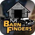 Barn Finders汉化破解版下载