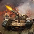 坦克联盟折扣版