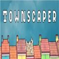 Townscaper免费完整破解版