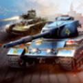 坦克世界九游免费下载