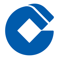 建行企业银行