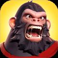 猿族时代手机版下载