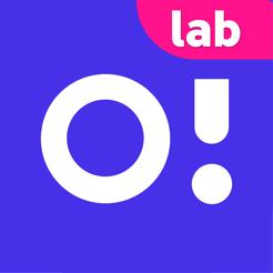 Owhat Lab购物APP下载