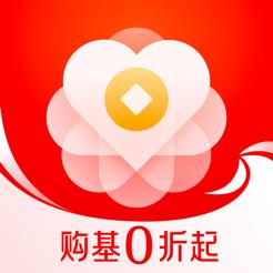 天弘基金下载app