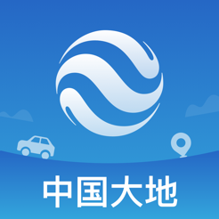 中国大地超级APP安卓版下载