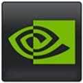 NVIDIA显卡驱动官网下载