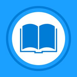 <b>零点看书app下载</b>