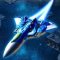 飞机大战2020最新版下载