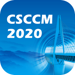 CSCCM