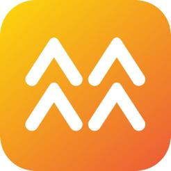 润钱包app最新版下载