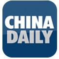 CHINA DAILY-中国日报