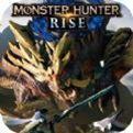 怪物猎人崛起中文版