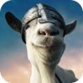 模拟山羊年度版下载