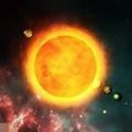 星球模擬器國際版下載