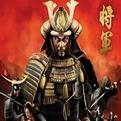 幕府将军2全面战争免安装版下载