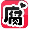 柚次元app官网下载