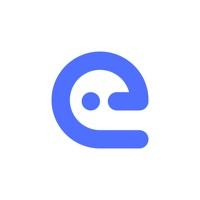 宙斯浏览器极速版app下载