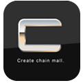 CCMALL app下载