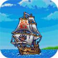 新地平线安卓版下载