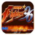 七圣法_拳皇96iOS游戏下载_拳皇96安卓版下载