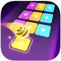 伊苏起源存档_彩色跃点3DiOS游戏下载_彩色跃点3D安卓版下载