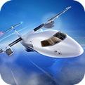 飞行员模拟器iOS游戏下载_飞行员模拟器安卓版下载