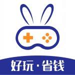 巴兔app