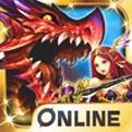 西西软件盒_元素骑士iOS游戏下载_元素骑士安卓版下载