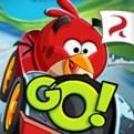 愤怒的小鸟卡丁车iOS游戏下载_愤怒的小鸟卡丁车安卓版下载