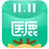 医鹿app官方下载