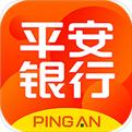 手机银行app下载