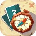 航海奇闻iOS游戏下载_航海奇闻安卓版下载