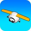 天空滑翔机iOS游戏下载_天空滑翔机安卓版下载
