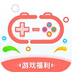 爱趣app哪个游戏好