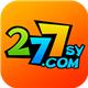 277游戏盒子iOS版下载