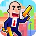 在线刷人气_子弹大师iOS游戏下载_子弹大师安卓版下载