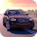 驾驶区iOS游戏下载_驾驶区安卓版下载
