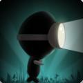 关灯箱iOS游戏下载_关灯箱安卓版下载