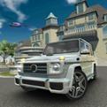 欧洲豪车模拟全车辆破解版下载