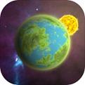口袋宇宙iOS游戏下载_口袋宇宙安卓版下载