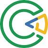 Charting App