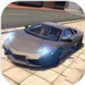 急速飙车2iOS游戏下载_急速飙车2安卓版下载