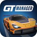 GT赛车经理人iOS游戏下载_GT赛车经理人安卓版下载