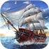 航海与家园应用宝版下载