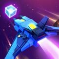 电音飞船iOS游戏下载_电音飞船安卓版下载