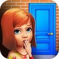 100门逃脱学校iOS游戏下载_100门逃脱学校安卓版下载